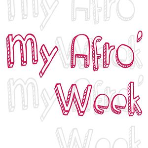 Profile picture for Myafroweek