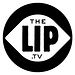 TheLip.tv