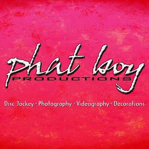 Profile picture for Phat Boy Productions