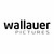 wallauer PICTURES