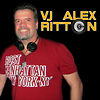 VJ Alex Ritton