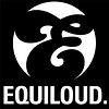 EQUILOUD.