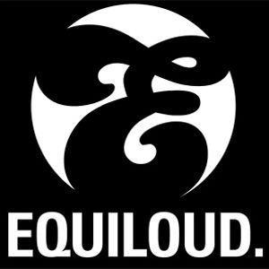 Profile picture for EQUILOUD.