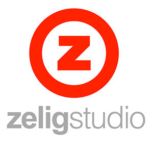 Profile picture for Zeligstudio