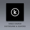 Kings Church Eastbourne