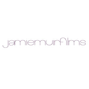 Profile picture for Jamie Muir Films