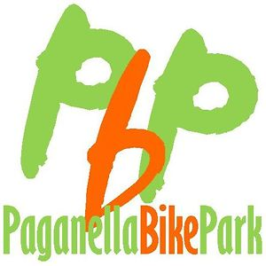Profile picture for Paganella Bike Park