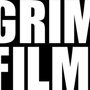 Profile picture for GRIM FILM