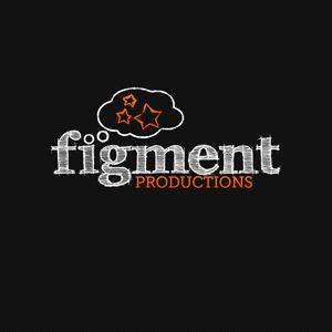 Profile picture for Figment Productions