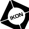 Ikon Kiteboarding