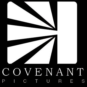 Profile picture for Covenant Pictures