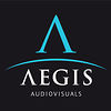 Aegis Audiovisuals