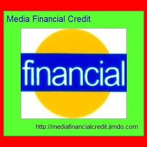 Profile picture for mediafinancialcredit