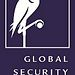 Global Security Institute