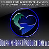 Dolphin Heart Productions LLC