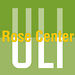 ULI Rose Center