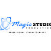 Magic Studio|PRODUCTION