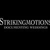 Striking Motions