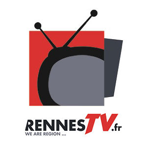 Profile picture for RennesTV