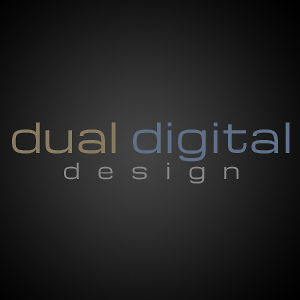 Profile picture for Dual Digital