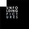 Unfolding Pictures