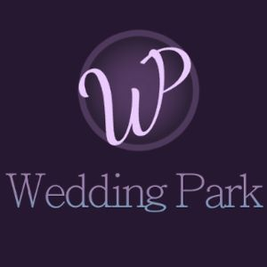 Profile picture for WeddingPark