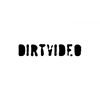 DIRT VIDEO
