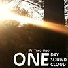 One Day One Cloud One Sound