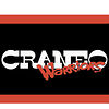 Craneo Warriors