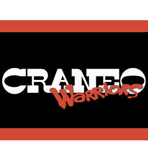 Profile picture for Craneo Warriors