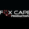 Fox Cape Productions