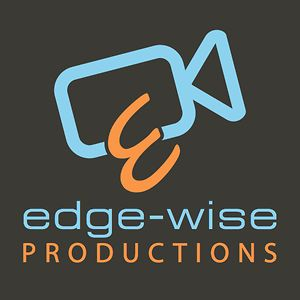 Profile picture for Edge-Wise Productions