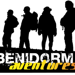 Profile picture for BENIDORM AVENTURES