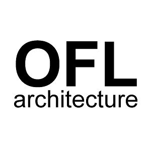 Profile picture for OFL architecture