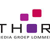 Thor Media Groep Lommel