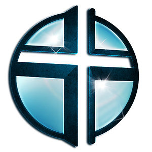 Profile picture for Crossings Community Church
