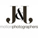 les JandJ - Motion Photographers