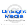 OnSight Media
