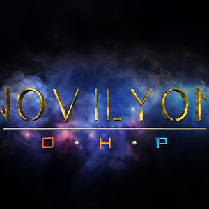 Profile picture for novilyonohp