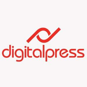 Profile picture for Digitalpress