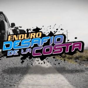 Profile picture for Desafio de la Costa