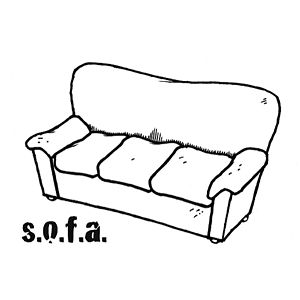Profile picture for SOFA TV