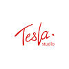 Tesla Studio