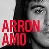 Arron Amo