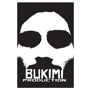 Profile picture for Bukimi Production