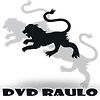 DVD Raulo