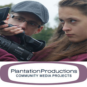Profile picture for Plantation Productions