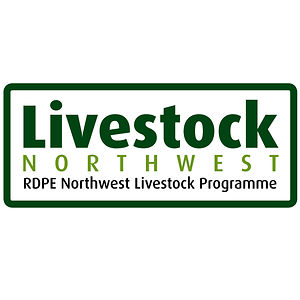 Profile picture for Livestock Northwest