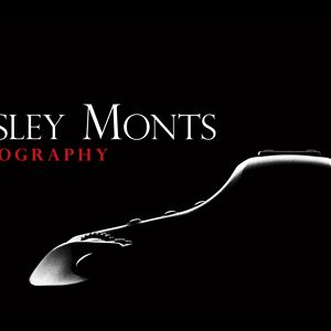 Profile picture for Wesley Monts