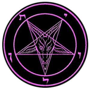 Profile picture for Church of Satan